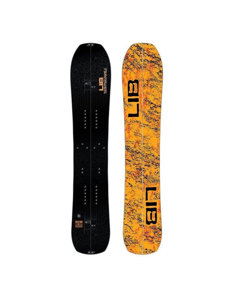 Lib-Tech Lib Tech - Spltbrd 159