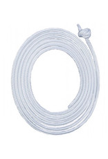 Poly Ropes Ferdig kappet nedhalstau - 4mm High Trim Dyneema (Tåler jekk)