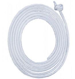 Poly Ropes Ferdig kappet nedhalstau - 4,2mm High Trim Dyneema (Tåler jekk)