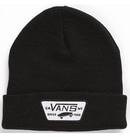 Vans Vans - Milford Beanie - Black