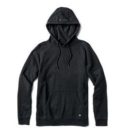 Vans Vans - Versa Hoodie - XL - Black