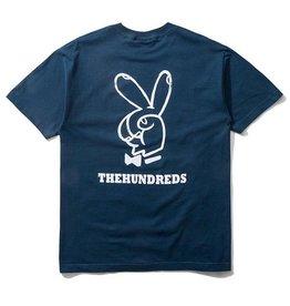 The Hundreds The Hundreds - Peace Sign - S - Blue