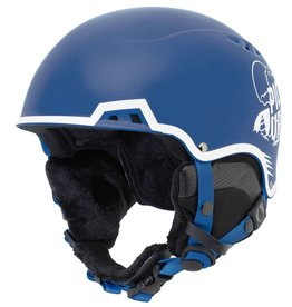 Picture Picture - Tomy K Helmet − Youth S