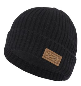 Picture Picture - Ship − Beanie