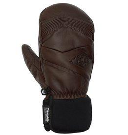 Picture Picture - Mc Pherson Glove − 11