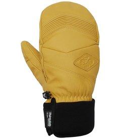 Picture Picture - Mc Pherson Glove − 8