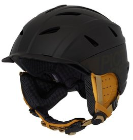 Picture Picture - Omega Helmet − XL (60-61cm)