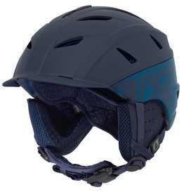 Picture Picture - Omega Helmet − L (58-59cm)