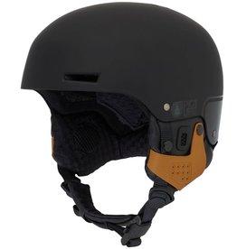 Picture Picture - Tempo Helmet − XL (60-61cm)
