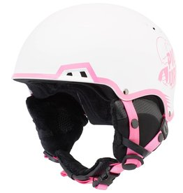 Picture Picture - Tomy K Helmet − Youth M