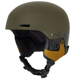 Picture Picture - Tempo Helmet − S (54-55cm)