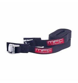 MFC MFC - Tie Down Straps 12' (366cm) 2 stk