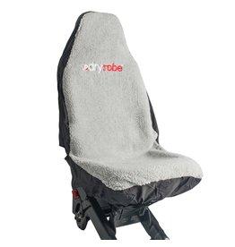 dryrobe Dryrobe Car seat cover