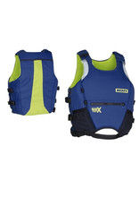 ION ION Booster Vest (CE50N) Medium/50