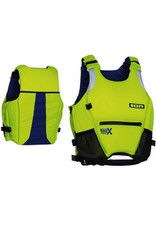ION ION Booster-X Xs/46 Vest (CE50N)