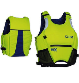 ION ION Booster-X xL/54 Vest (CE50N)