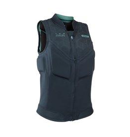 ION ION - Ivy Vest Women - L/40