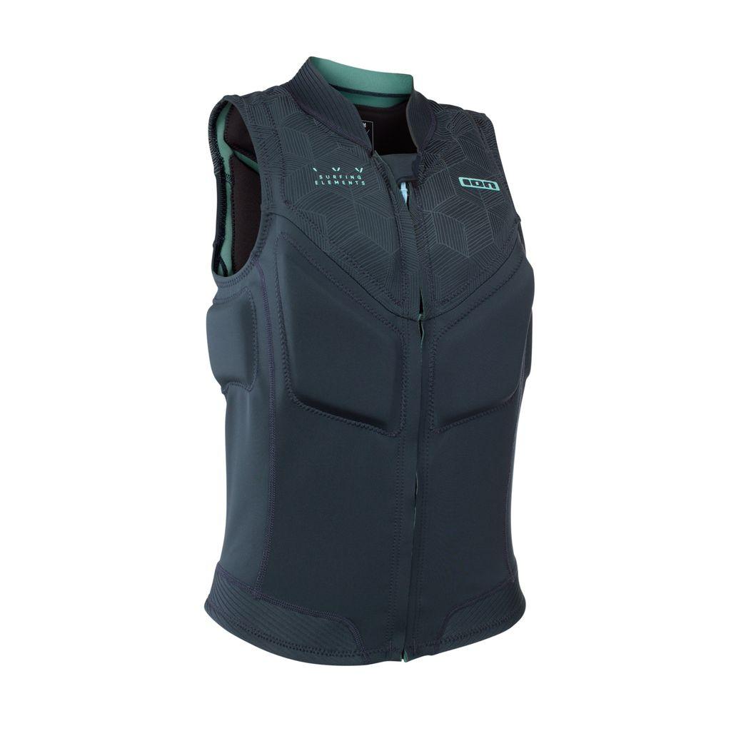 ION ION - Ivy Vest Women L/40