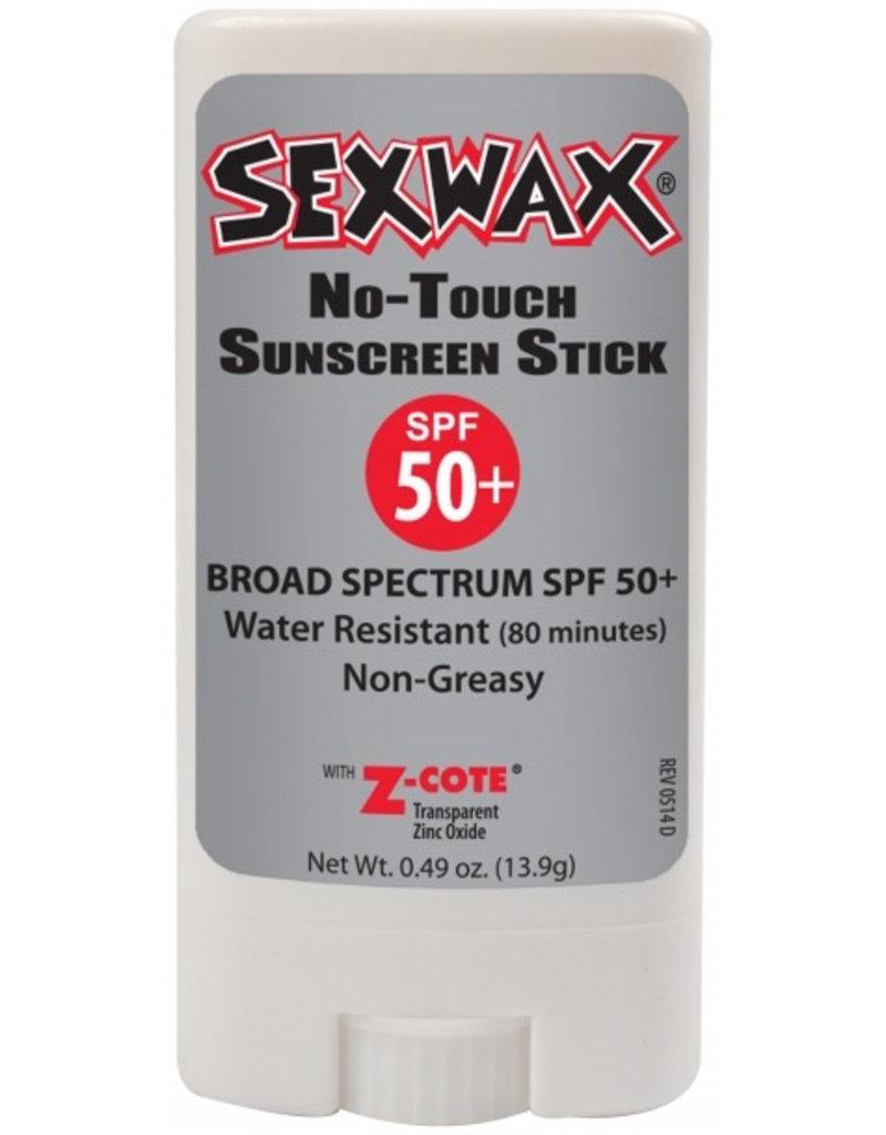 Non SexWax - Zinc Oxide SPF-50 Stick