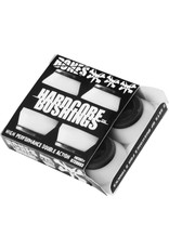 Bones Bones - Hardcore bushings HARD
