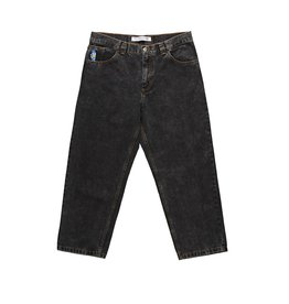 Polar Polar - 93 Denim - Black 32/30