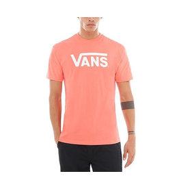 Vans Vans - Vans Classic - XS - Dubarry/White
