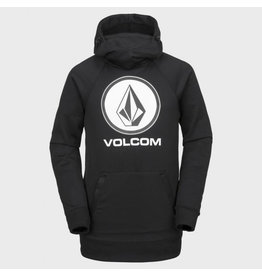 Volcom Volcom - Hydro − M