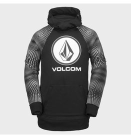 Volcom Volcom - Hydro − XS