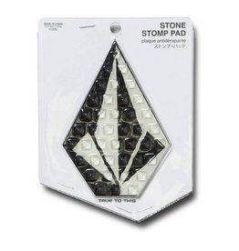 Volcom Volcom – Stone
