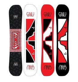 Gnu Gnu – Space Case C2X 156