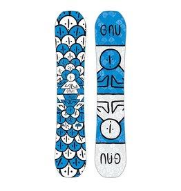 Gnu Gnu - Head Space C3 155