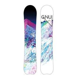 Gnu Gnu - Chromatic BTX 143