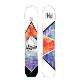 Gnu Gnu - Klassy C2X 155