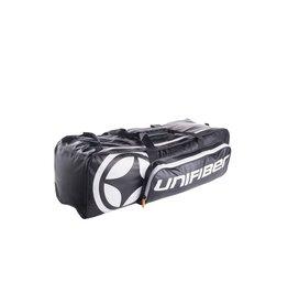 Unifiber Unifiber - Blackline Medium Equipment Carry Bag