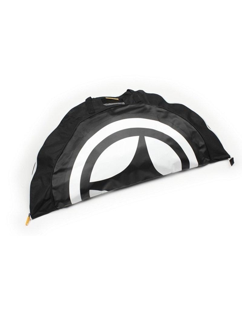 Unifiber Unifiber - BBlackline Wetsuit Carry Bag