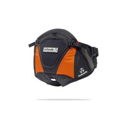 Unifiber Loft - Slalom Lite Harness Small