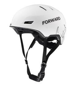ForwardWIP ProWIP 55-59cm Sailing helmet White ML