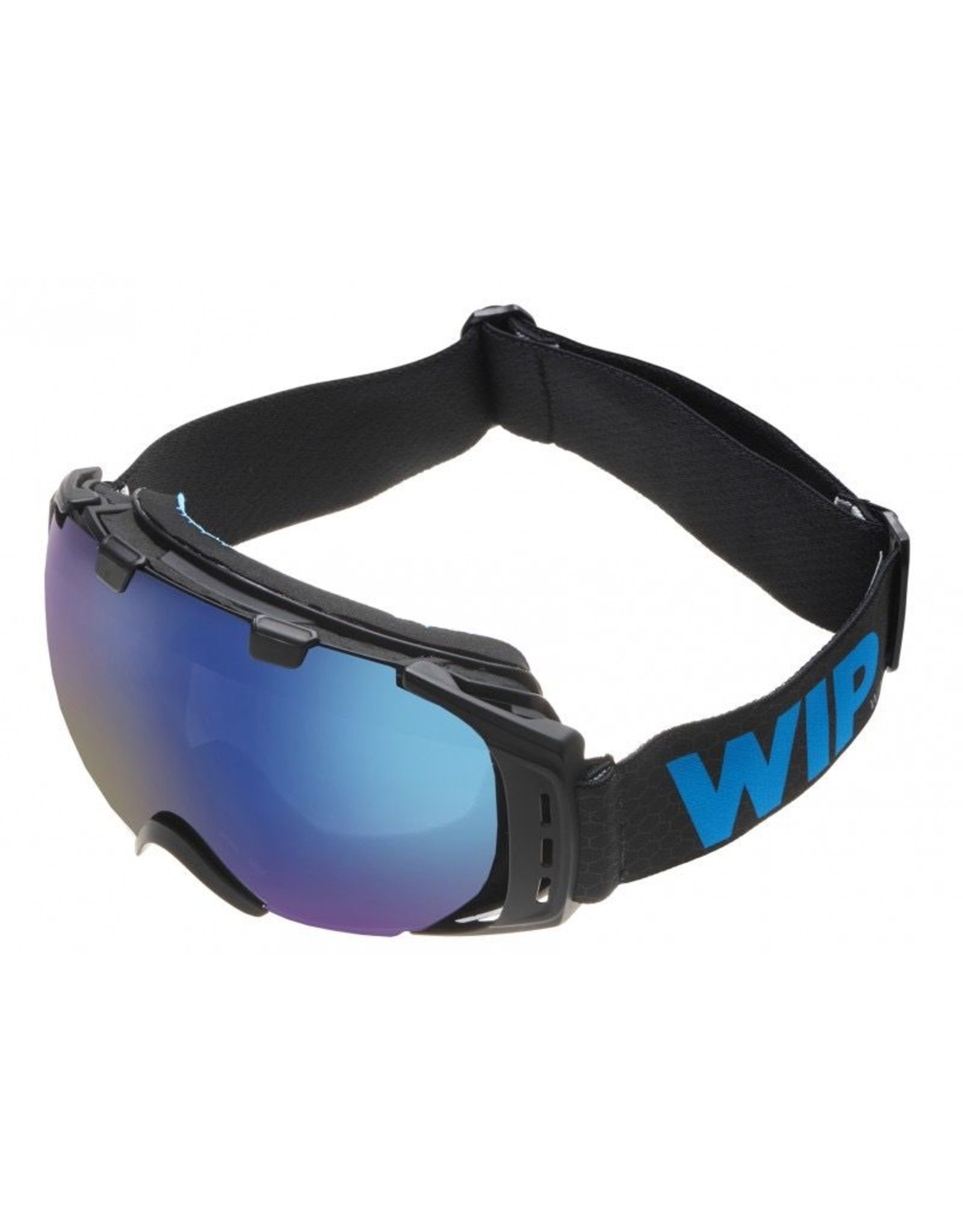 ForwardWIP ForwardWIP - Flying mask sail goggle