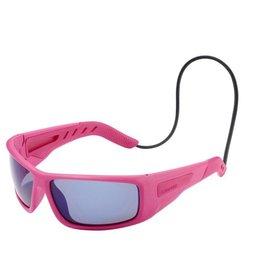 ForwardWIP ForwardWIP - Polarisert GUST EVO Junior pink