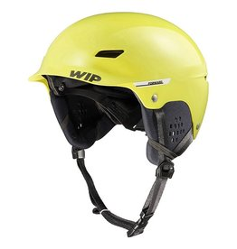 ForwardWIP ForwardWIP - Wipper 55-59cm Sailing helmet NeonYellow