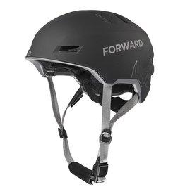 ForwardWIP ProWIP 55-59cm Sailing helmet Black ML