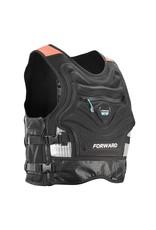 ForwardWIP ForwardWIP - Impact - L - 50N