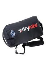 dryrobe Dryrobe Travel bag Compression