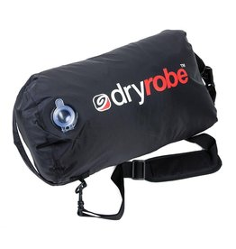 dryrobe Dryrobe Travel bag Compression