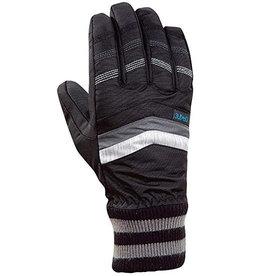 Dakine Dakine - Falcon Glove - XL