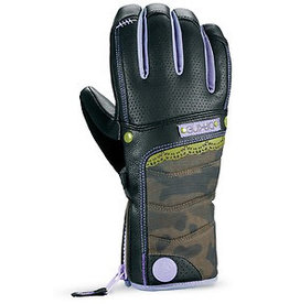 Dakine Dakine - Targa - XL - Boulanger -Glove