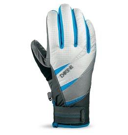 Dakine Dakine - Comet - M - Houndstooth - Glove