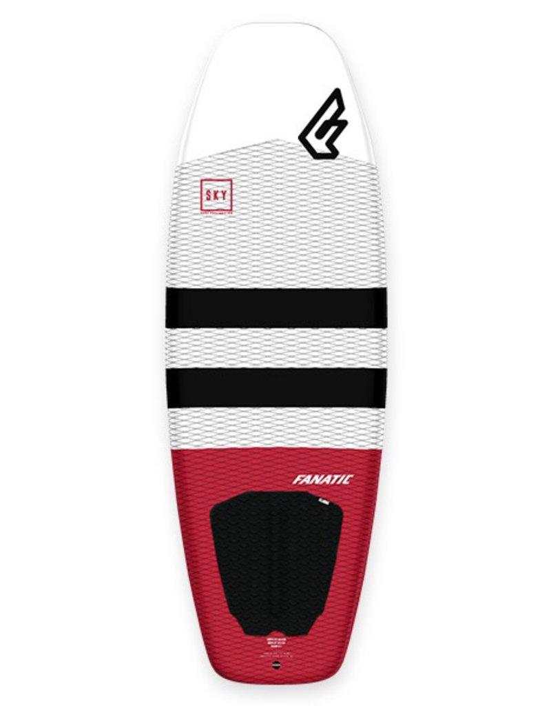Fanatic Fanatic - 5'6 Sky Surf Foil Edition 51L, 22 (168cm x 60cm)