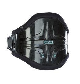 ION IoIon - Radium Curv 10 (Hofte/WSurf) XL Black