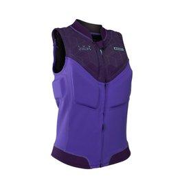 ION ION - Ivy Vest Women - 38/M
